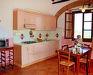 Image 9 extérieur - Maison de vacances L´Azalea, San Gimignano