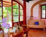Image 10 extérieur - Maison de vacances L´Azalea, San Gimignano