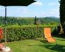 Image 11 extérieur - Maison de vacances L´Azalea, San Gimignano