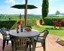 Image 20 extérieur - Maison de vacances L´Azalea, San Gimignano