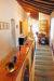 Foto 24 exterieur - Vakantiehuis Fonte, Pomarance