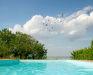 Foto 29 exterieur - Vakantiehuis Fonte, Pomarance