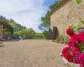 Foto 33 exterieur - Vakantiehuis Fonte, Pomarance