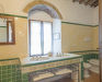 Foto 21 exterieur - Vakantiehuis Fonte, Pomarance