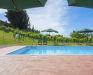Foto 26 exterieur - Vakantiehuis Fonte, Pomarance