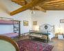 Foto 19 exterieur - Vakantiehuis Fonte, Pomarance