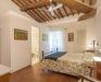 Foto 13 exterieur - Vakantiehuis Fonte, Pomarance