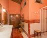Foto 12 exterieur - Vakantiehuis Fonte, Pomarance