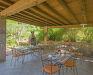 Foto 6 exterieur - Vakantiehuis Fonte, Pomarance