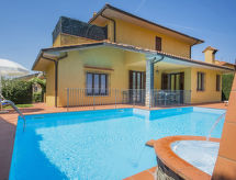 Reggello - Holiday House Villa Giada