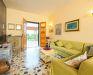 Foto 3 interior - Apartamento Pianella, Reggello