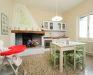 Foto 8 interior - Apartamento Pianella, Reggello