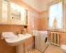 Foto 13 interior - Apartamento Pianella, Reggello