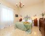Foto 10 interior - Apartamento Pianella, Reggello