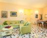 Foto 5 interior - Apartamento Pianella, Reggello