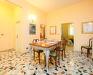 Foto 6 interior - Apartamento Pianella, Reggello
