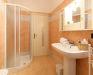 Foto 14 interior - Apartamento Pianella, Reggello
