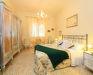 Foto 11 interior - Apartamento Pianella, Reggello