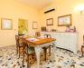 Foto 7 interior - Apartamento Pianella, Reggello