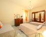 Foto 12 interior - Apartamento Pianella, Reggello
