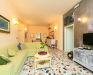 Foto 4 interior - Apartamento Pianella, Reggello