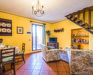 Image 5 - intérieur - Appartement Azalea, Reggello