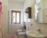 Image 9 - intérieur - Appartement Azalea, Reggello