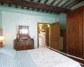 Foto 6 interior - Apartamento Margherita, Reggello