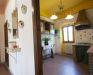 Foto 5 interior - Apartamento Magnolia, Reggello