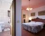 Foto 6 interior - Apartamento Magnolia, Reggello