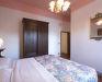 Foto 7 interior - Apartamento Magnolia, Reggello