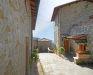 Foto 18 exterieur - Appartement Quercia, Reggello