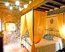 Foto 8 interieur - Appartement Quercia, Reggello