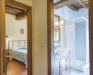 Foto 9 interieur - Appartement Quercia, Reggello