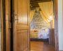 Foto 5 interieur - Appartement Quercia, Reggello
