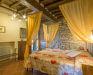 Foto 6 interieur - Appartement Quercia, Reggello