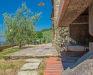 Foto 17 exterieur - Appartement Quercia, Reggello