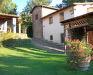 Foto 18 exterior - Casa de vacaciones Podere Berrettino, Reggello