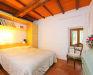 Foto 8 interior - Casa de vacaciones Podere Berrettino, Reggello