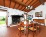Foto 14 interior - Casa de vacaciones Podere Berrettino, Reggello
