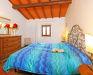 Foto 13 interior - Casa de vacaciones Podere Berrettino, Reggello