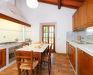 Foto 10 interior - Casa de vacaciones Podere Berrettino, Reggello