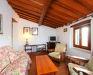 Foto 11 interior - Casa de vacaciones Podere Berrettino, Reggello