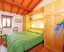 Foto 15 interior - Casa de vacaciones Podere Berrettino, Reggello