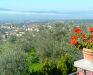 Foto 16 exterior - Casa de vacaciones Podere Berrettino, Reggello
