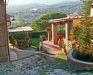 Foto 13 exterior - Casa de vacaciones Podere Berrettino, Reggello
