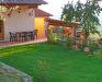 Foto 5 interior - Casa de vacaciones Podere Berrettino, Reggello