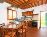 Foto 6 interior - Casa de vacaciones Podere Berrettino, Reggello