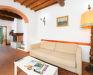 Foto 9 interior - Casa de vacaciones Podere Berrettino, Reggello