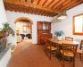 Foto 7 interior - Casa de vacaciones Podere Berrettino, Reggello